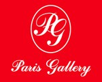 P_Logo_PG