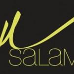 Salam Stores